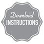 Download PDF product instructions